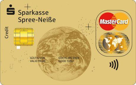 mastercard gold reiserücktrittsversicherung sparkasse